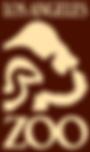LA Zoo logo_vert_brown.png