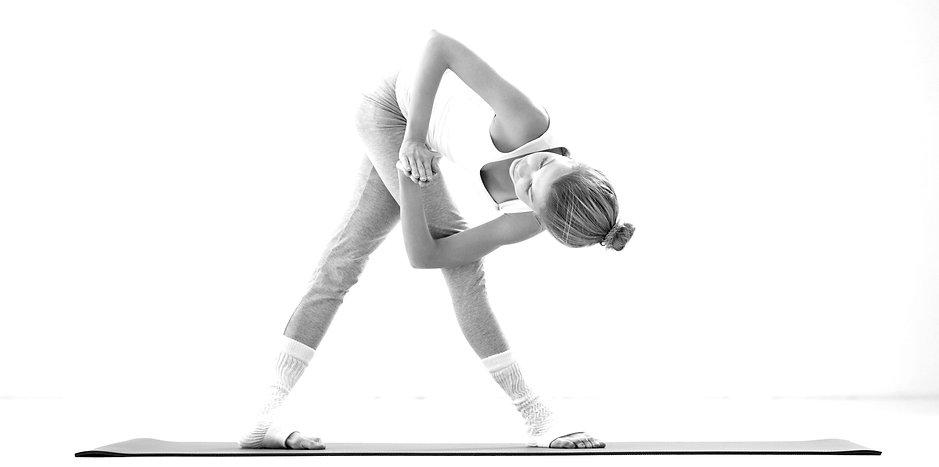Yoga%25252520Stretch_edited_edited_edite