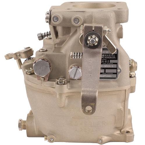 TXSM Modified carburetor for O-520/550