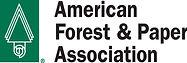 American Forest.jpg