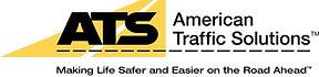 American Traffic Solutions.jpg