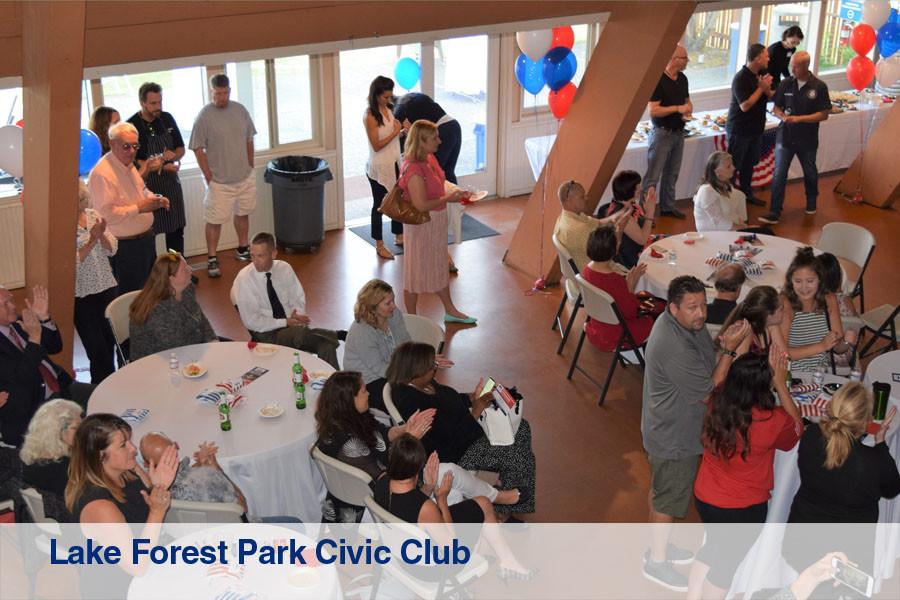 Lake Forest Park Civic Club.jpg