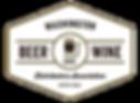 Washington Beer & Wine.png