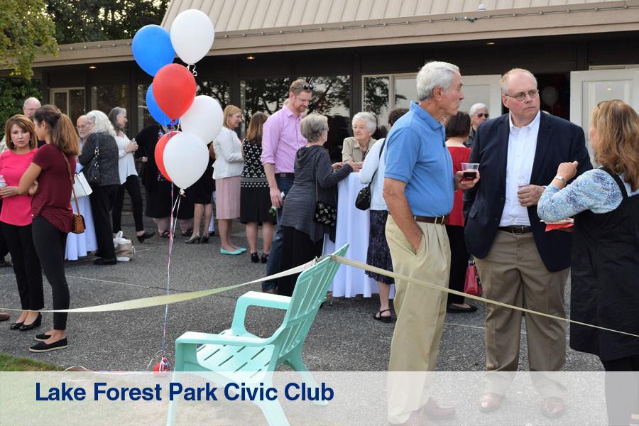Lake Forest Park Civic Club patio.jpg