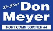 Meyer Logo Final 2021 copy.jpg
