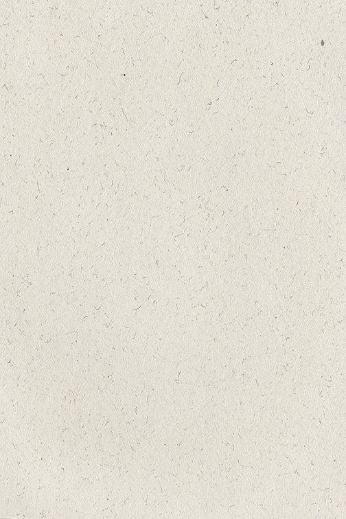 Letterhead paper_01.jpg