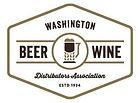 Washington Beer & Wine.jpg