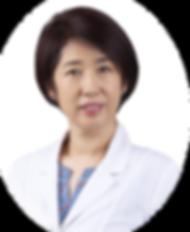 Dr.LeePSD.png