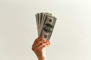 100%20US%20dollar%20banknote_edited.jpg