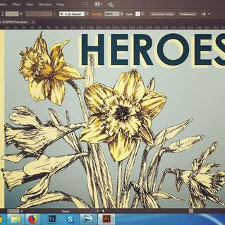 WIP unsung heroes.jpg