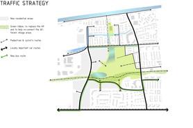 Transport Strategy QB.jpg