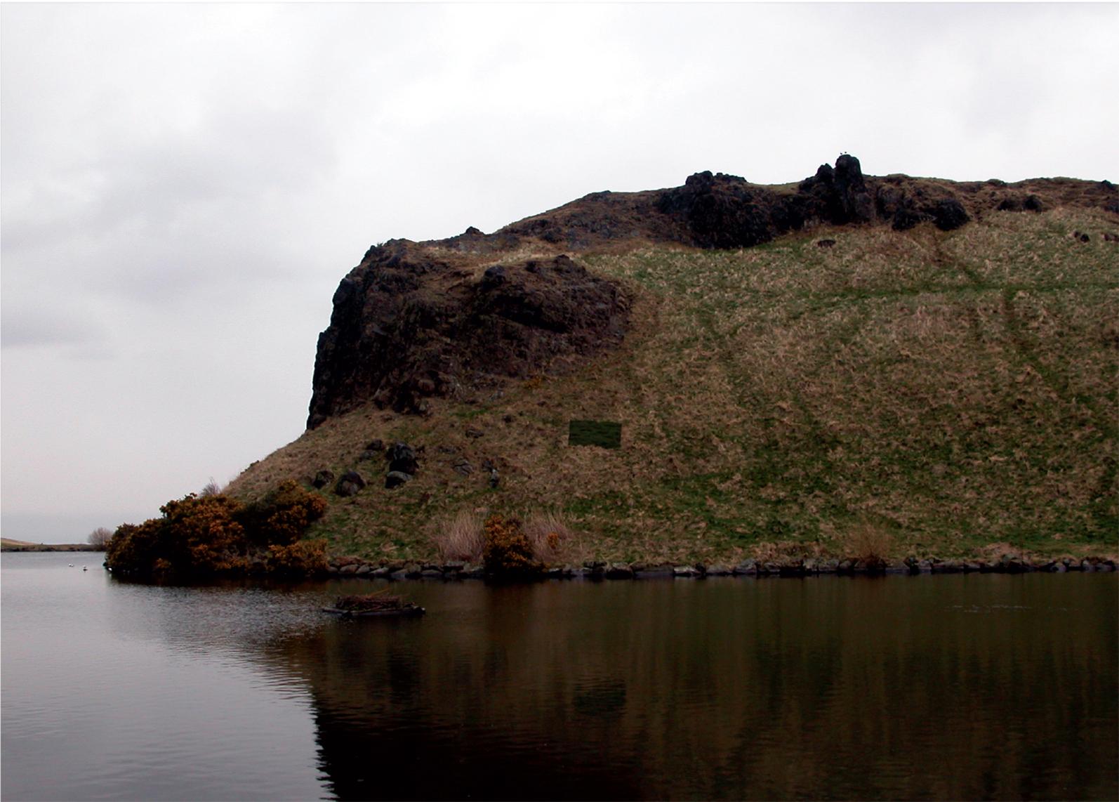 A landscape patina 01