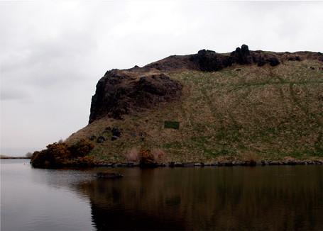 A landscape patina 01.jpg