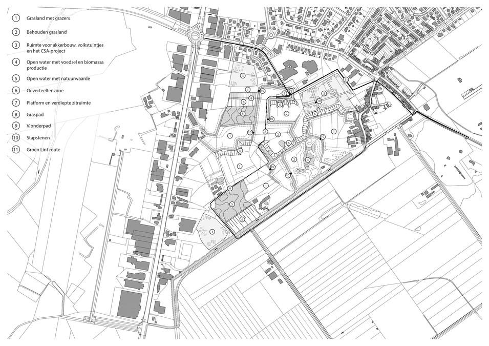 Oostend's Food Park - proposed GA.jpg