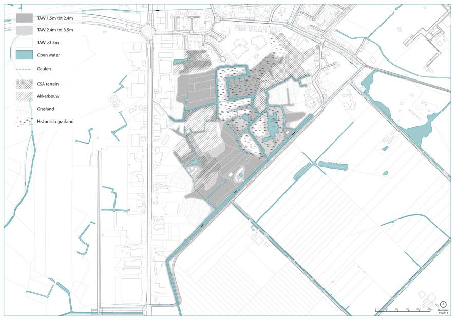 Oostend's Food Park - analysis.jpg