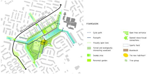 Park Overbos 01_edited.jpg