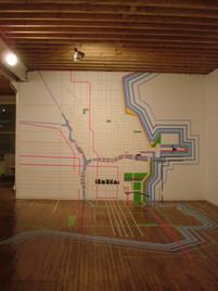 Chicago in Technicolor 04.JPG