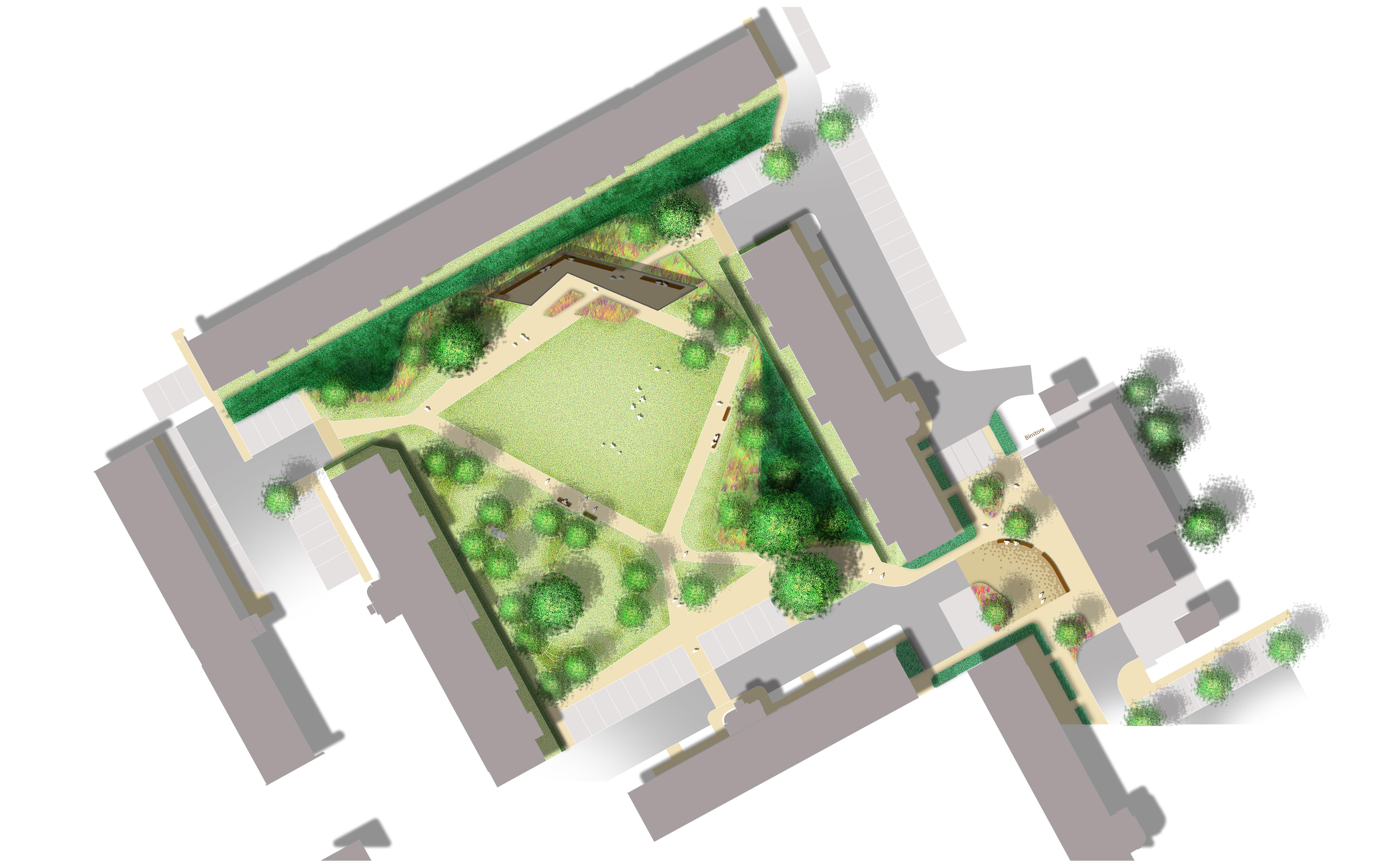 Devons Estate 02