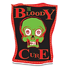 The-Bloody-Cure-Shield-Sticker.png