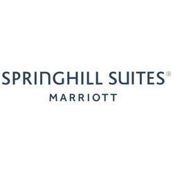 Spring HIll Suites.jpg