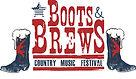 boots&brews-logo-NO LOCATIONpsd.jpg