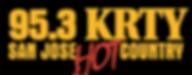 2000px-KRTY_logo.svg.png
