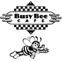 busybee_edited.png