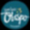 SLOTBID_Logo (1).png
