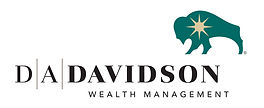 D.A. Davidson Wealth Management-Primary