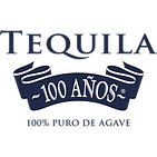 100anoslogo.png