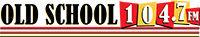 Old-School-1047.jpg