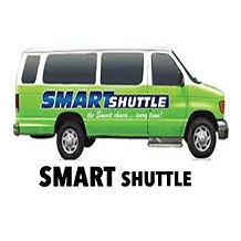smart shuttle web.jpg