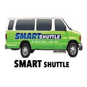 SMART SHUTTLE
