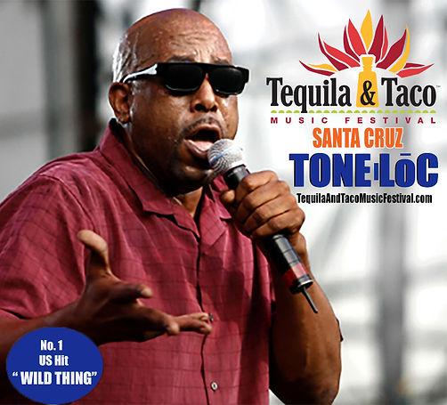 Tone Loc - santa cruz pic_edited-1.jpg