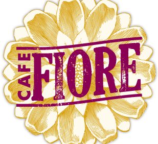 fiore-logo-welcome.png