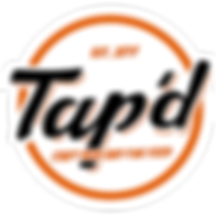 Tapd_Logo_White.png