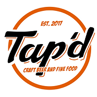 Tapd_Logo_White.png