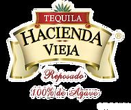 hacienda_vieja_logo.png