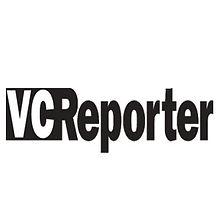 VC REPORTER 1-1.jpg