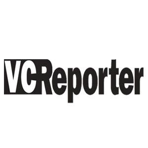 VC REPORTER