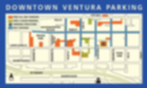 downtown ventura parking map