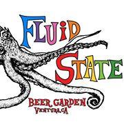 fluid.jpg