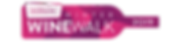 2019 - Wine Walk Logo For Approval_edite