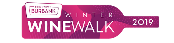 2019 - Wine Walk Logo For Approval_edite