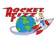 ROCKET FIZZ.jpg