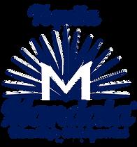 Mandala Logo.png