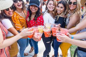 Tequila & Taco Music Festival