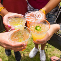 Tequila And Taco Festival 2020 Tequila and Taco Music Festival |California, US | 2019 Locations