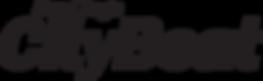 SDCB_2011_Logo_BLACK.png