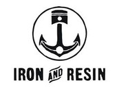 IRON AND RESIN.jpg